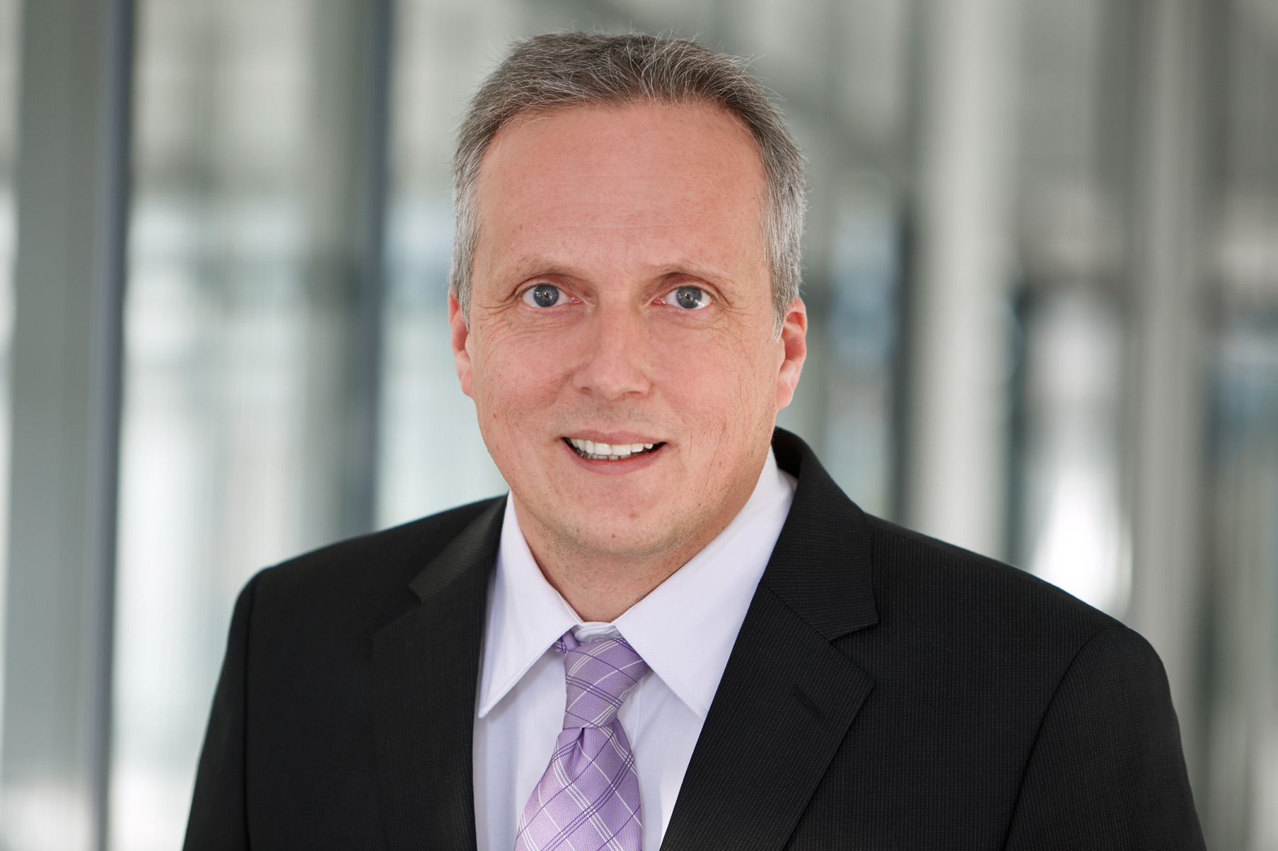 Bernhard Dillhage