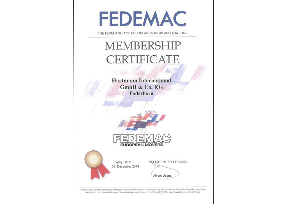 Fedemac-Hartmann-2014