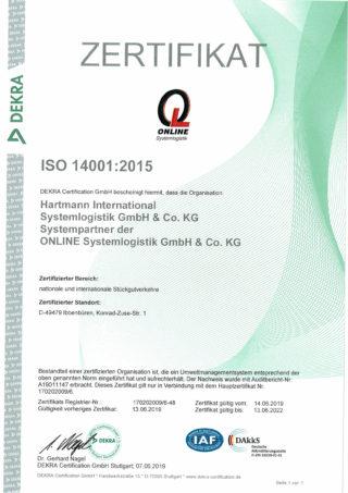 Iso 14001 2015_Seite_1