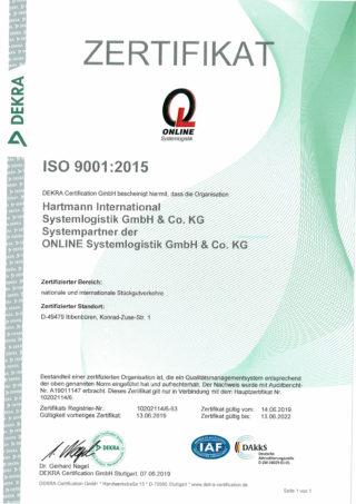 Iso 14001 2015_Seite_2
