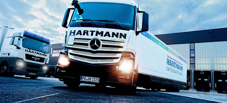 Lkw_Truck
